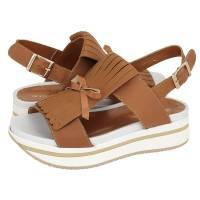 Πλατφόρμες - Γυναικεία - Παπούτσια - Gianna Kazakou Online Shoes ... 8feb7132454