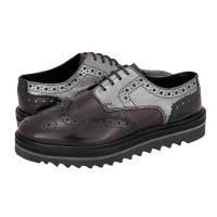 9d586dfd112 Oxfords - Γυναικεία Παπούτσια - Gianna Kazakou Online