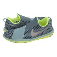 ... Αθλητικά Παπούτσια Nike Free Connect · Nike · Free Connect 9823bff4985
