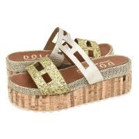 b26f67845cd Brand: Dolce - Γυναικεία παπούτσια - Gianna Kazakou Online Shoes