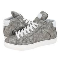 fc5077cab1f Απόχρωση: Ασημί - Brand: Replay - Casual - Γυναικεία παπούτσια ...