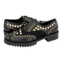 25553079fc Oxfords - Γυναικεία Παπούτσια - Gianna Kazakou Online