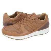Brand  Polo Ralph Lauren - Ανδρικά παπούτσια - Gianna Kazakou Online ... f65ceef569e
