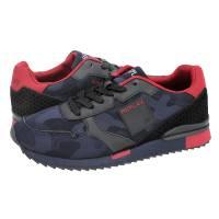 Brand  Replay - Ανδρικά παπούτσια - Gianna Kazakou Online Shoes 8649b631490