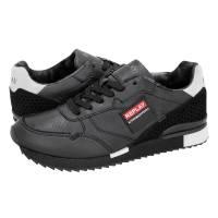 Ανδρικά παπούτσια - Gianna Kazakou Online Shoes 2f5c4083634