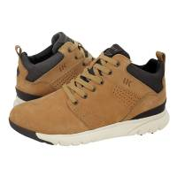 2da39ebf89c Μποτάκια Casual - Ανδρικά παπούτσια - Gianna Kazakou Online Shoes