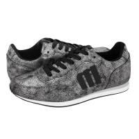 Απόχρωση  Ασημί - Casual - Γυναικεία παπούτσια - Gianna Kazakou ... ab37349677c