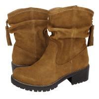 7c4e625863 Μποτάκια - Γυναικεία παπούτσια - Gianna Kazakou Online Shoes