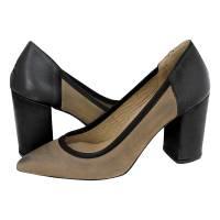 Γυναικεία παπούτσια - Gianna Kazakou Online Shoes cf762c75e4b