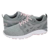 Αθλητικά - Γυναικεία Παπούτσια - Gianna Kazakou Online Shoes af1b5075c5f