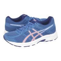 Αθλητικά Παπούτσια Asics Gel-Contend 4 · Asics · Gel-Contend 4 81d381da790