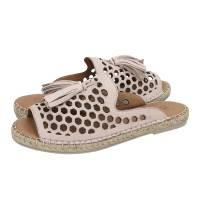 233f6fd3cc9 Σαγιονάρες & Σανδάλια - Γυναικεία παπούτσια - Gianna Kazakou Online ...