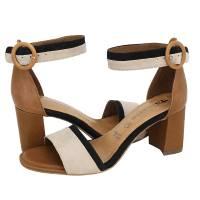 88fac65253b Πέδιλα - Γυναικεία παπούτσια - Gianna Kazakou Online Shoes