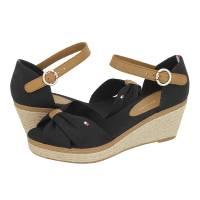 9cebc687a97 Tommy Hilfiger - Gianna Kazakou Online Shoes