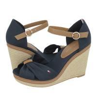 Πλατφόρμες - Γυναικεία - Παπούτσια - Gianna Kazakou Online Shoes 89beaa6a6be