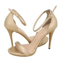 ba029ef2951 Γυναικεία παπούτσια - Gianna Kazakou Online Shoes