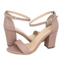 dc6b7fdc20 Γυναικεία παπούτσια - Gianna Kazakou Online Shoes
