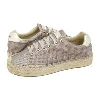 9f8cfeace9d Brand: Replay - Γυναικεία παπούτσια - Gianna Kazakou Online Shoes