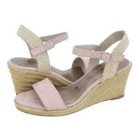 4773570eb44 Γυναικεία παπούτσια - Gianna Kazakou Online Shoes
