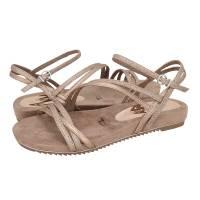 89713198bd Γυναικεία παπούτσια - Gianna Kazakou Online Shoes