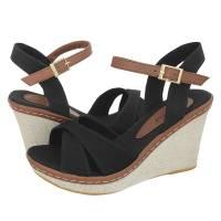 bd5a4503fe Πλατφόρμες - Γυναικεία - Παπούτσια - Gianna Kazakou Online Shoes