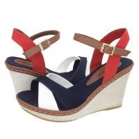 78eecd131a Πλατφόρμες - Γυναικεία - Παπούτσια - Gianna Kazakou Online Shoes