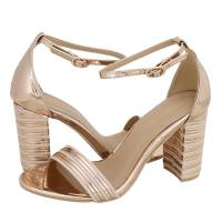 61c36c22b05 Πέδιλα - Γυναικεία παπούτσια - Gianna Kazakou Online Shoes