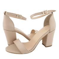 8569ac61b30 Πέδιλα - Γυναικεία παπούτσια - Gianna Kazakou Online Shoes