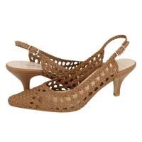 e9f6a52e3cb Brand: Gianna Kazakou - Γόβες - Γυναικεία παπούτσια - Gianna Kazakou ...