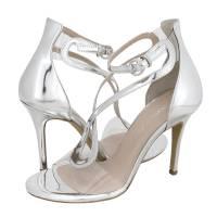 987487c3cc Γυναικεία παπούτσια - Gianna Kazakou Online Shoes