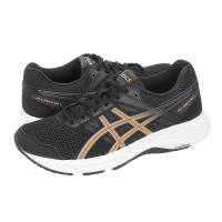 Αθλητικά Παπούτσια Asics Gel-Contend 5 · Asics · Gel-Contend 5 3f9ec7fb2e3
