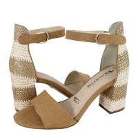 fd07f88473 Tamaris - Gianna Kazakou Online Shoes