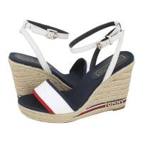 Tommy Hilfiger - Gianna Kazakou Online Shoes 300968f9724