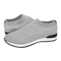 e5993cf86e5 Casual - Γυναικεία παπούτσια - Gianna Kazakou Online Shoes