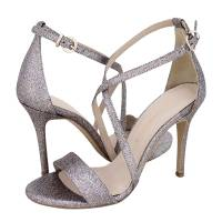 e6a41a9d16 Γυναικεία παπούτσια - Gianna Kazakou Online Shoes