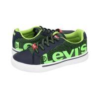 37fbf0fdea9 Παιδικά Παπούτσια - Gianna Kazakou Online Shoes