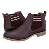 c0011e3c780 Μποτάκια - Γυναικεία παπούτσια - Gianna Kazakou Online Shoes