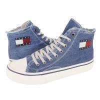 d639c2170e Ανδρικά παπούτσια - Gianna Kazakou Online Shoes
