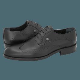 Δετά παπούτσια Guy Laroche Salters