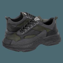 Παπούτσια casual John Richardo Coume