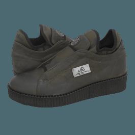 Παπούτσια casual John Richardo Cuntis