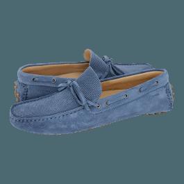 Loafers GK Uomo Monett