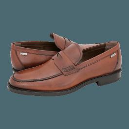Loafers GK Uomo Megen