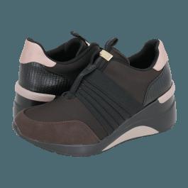 Παπούτσια casual Mariamare Coronda
