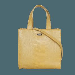 Τσάντα Keddo Tattiana