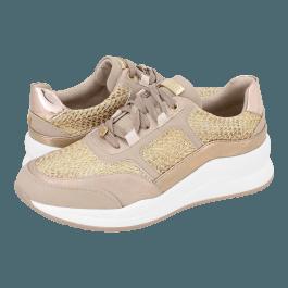 Παπούτσια casual Mariamare Cobargo