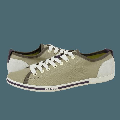 Παπούτσια casual Kenzo Crodo