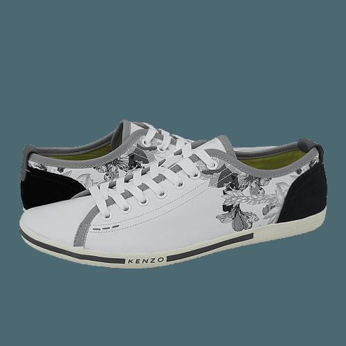 Παπούτσια casual Kenzo Cataract