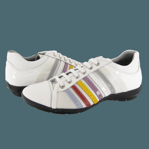 Παπούτσια casual Eveet Campinas
