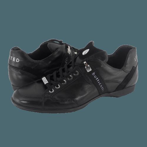 Παπούτσια casual Roberto Botticelli Crinkle